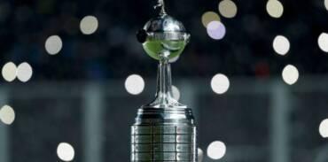 La final: River vs. Flamengo