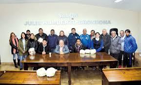 La Liga Salteña de Fútbol entregará pelotas a los clubes afiliados