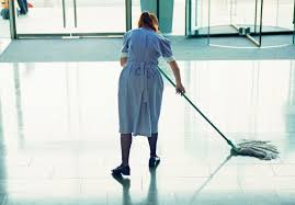 La empleada del Hotel de la Liga Salteña de Fútbol recibió el alta médica