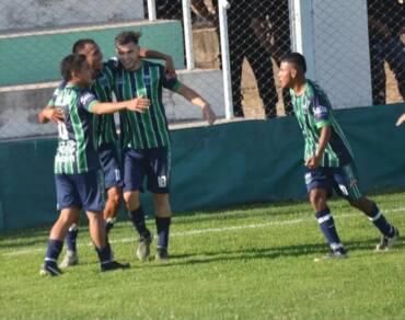 #CopaSalta2021:  Argentinos clasifico a la siguiente fase al vencer 2 a 1 a Pellegrini.